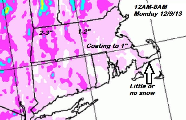 snow prediction.jpg