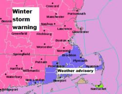snow warning Massachusetts.png