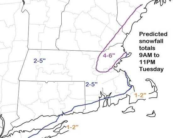 snowfall prediction.jpg