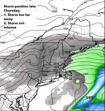 storm position.jpg