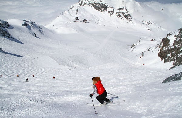 verbier-heather-ski-mont-fort.jpg