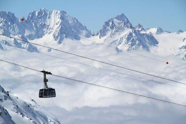 verbier-mont-fort-tram.jpg