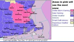 winter storm warning.jpg