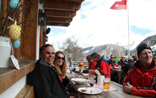 zermatt-apres-ski.jpg