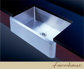 1328040036-kitchen_pr_farmhouse_steelblogcen.jpg
