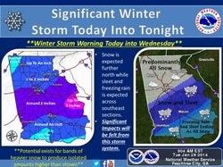 Atlanta Snow today.jpg