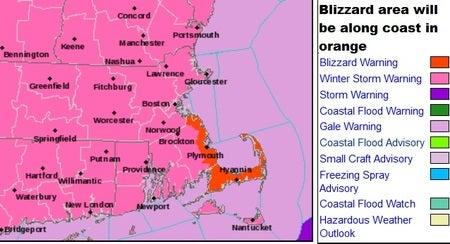 Blizzard warning.jpg