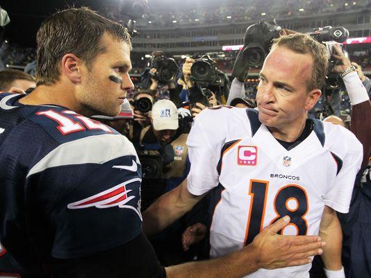 Brady-Manning HandShake USA Today-thumb-600x450-123323.jpg