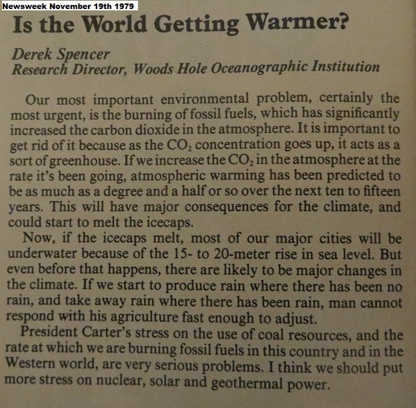Climate Change Nov 19th 1979.jpg
