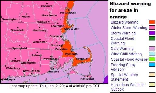 Mass Blizzard.jpg
