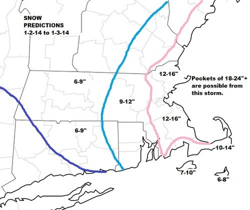 New snow totals.jpg