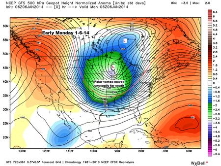 Polar vortex Monday.png
