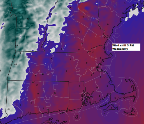 Wind chill wed.png