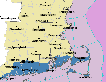 Winter storm watch.png