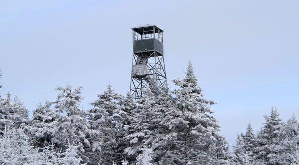 fire-tower-ski-resort.jpg