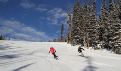 ian-heather-ski-bigsky250.jpg