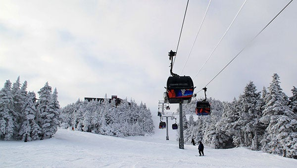 killington-peak-cascade.jpg