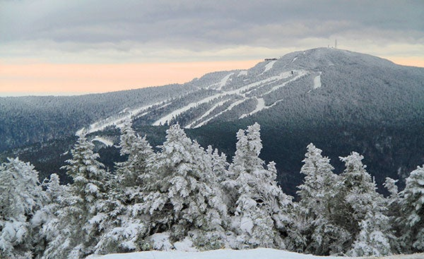 killington-view-from-pico.jpg