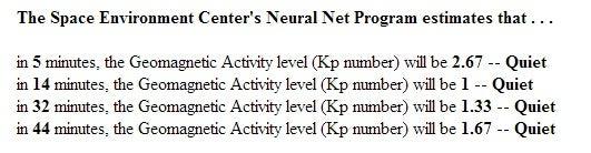 kp number.jpg
