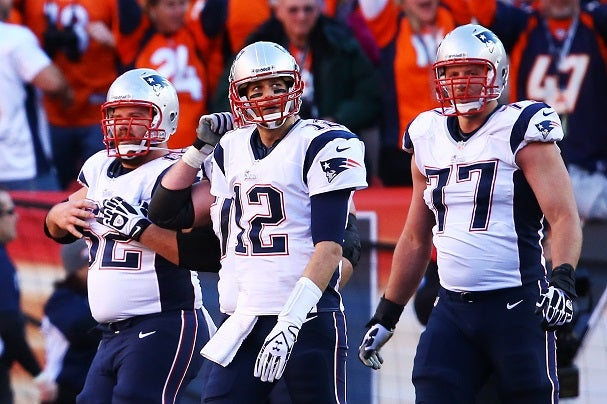 pats lose afc title game.jpg