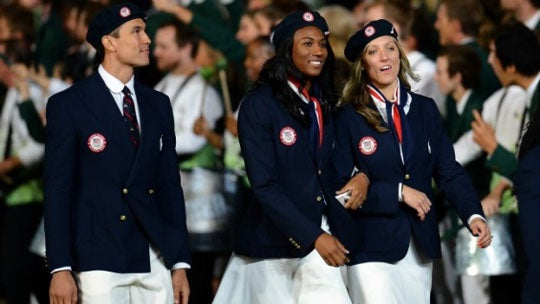 ralph_lauren_olympic_uniforms2012.jpg