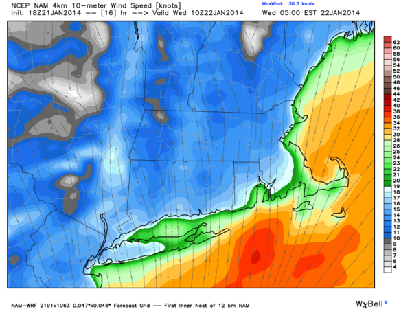 winds wed 5am.png