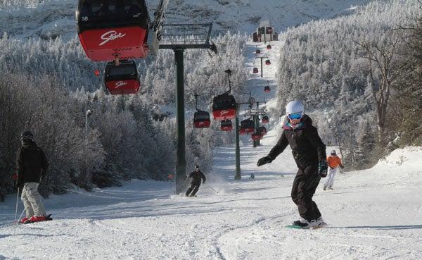 women-snowboarding.jpg