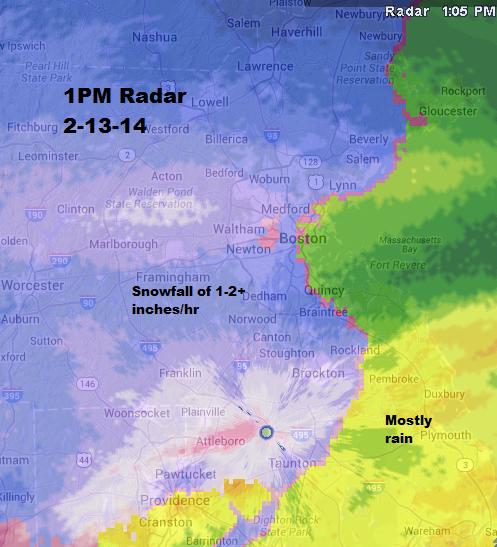 1 pm radar.png