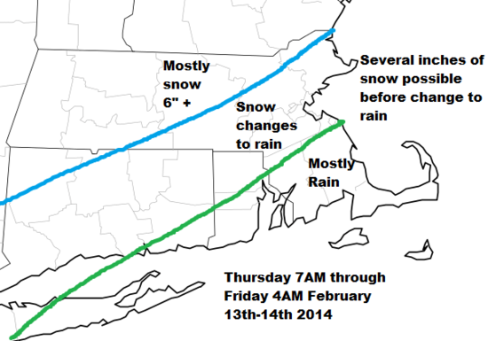 MA snow and rain thursday.png