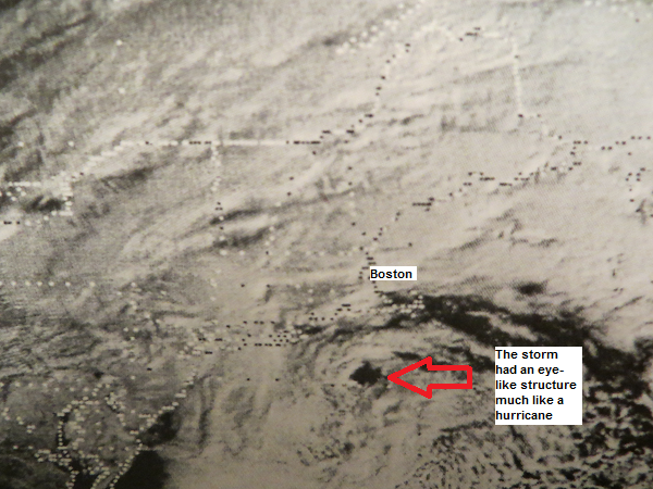 Satellite Blizzard of 1978.png