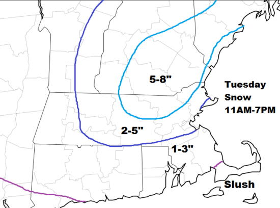 Tuesday snow 2.png
