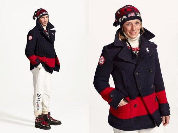 olympic-uniforms-2014closing.jpg