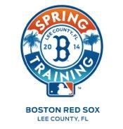 Thumbnail image for Thumbnail image for red sox spring logo .jpg