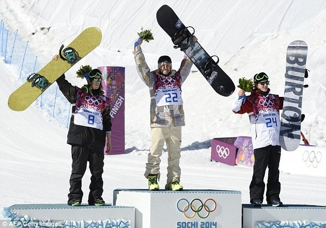 sage-snowboard-gold.jpg