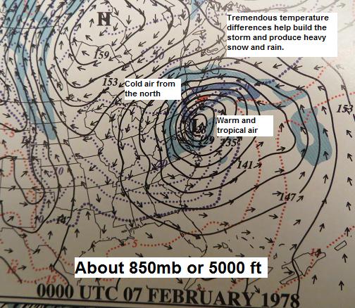 temperature maps.png