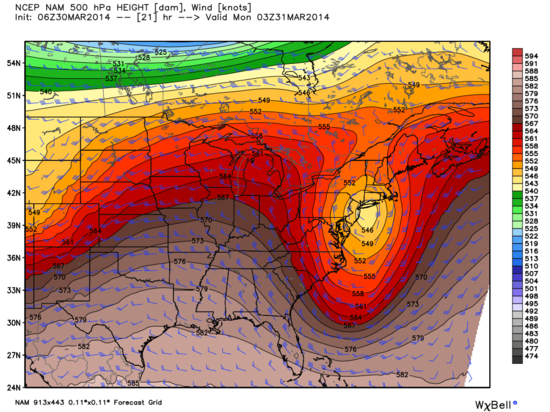 500 mb early Monday.png