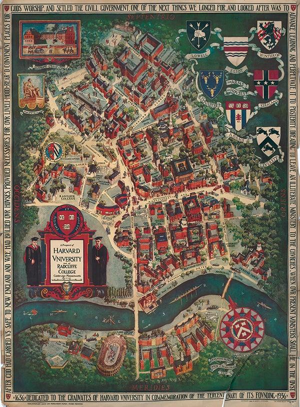 Harvard map_CHS Map Collection.jpg