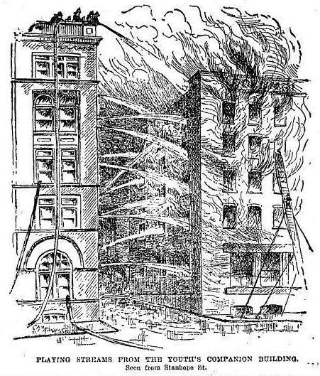 Pope buidling fire 1896.jpg