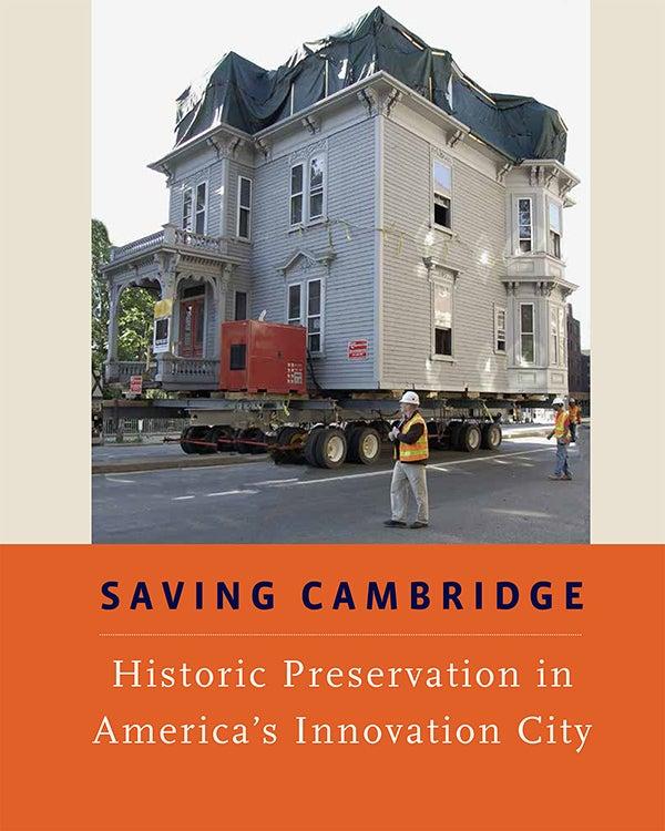 Saving Cambridge-cover-image.jpg
