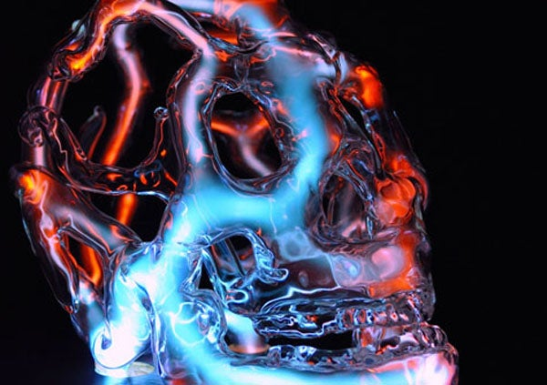 Skull3-frontside_leftWEB.jpg