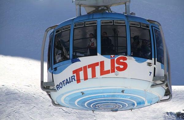 engelberg-titlis-rotating-tram.jpg