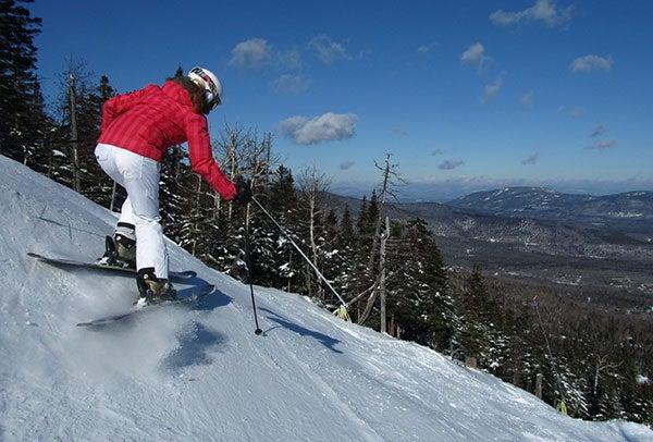 heather-skidder.jpg