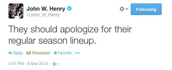 henry tweet .jpg