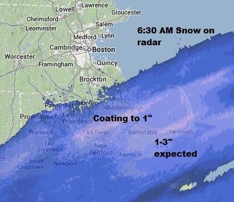 radar now on cape.jpg