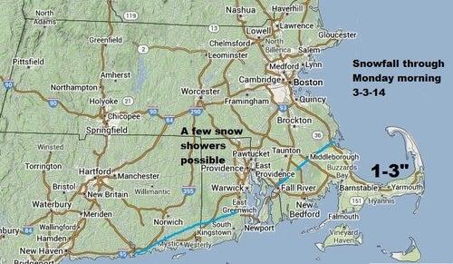 snowfall Monday 2.jpg