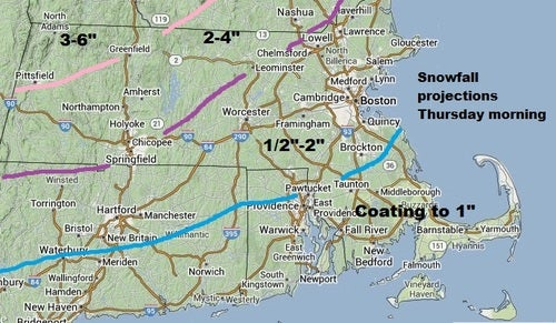 snowfall mass.jpg