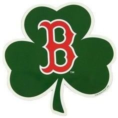 sox irish logo.jpg