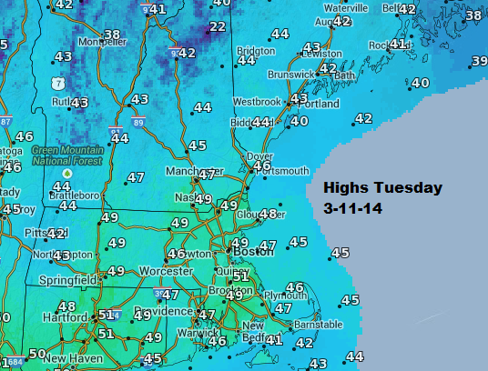 tuesda highs.png