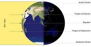 vernal equinox.jpg