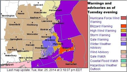warnings now.jpg